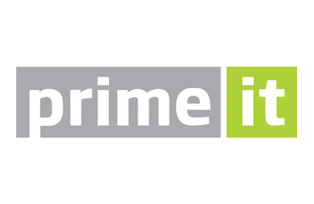 PrimeIT tem oportunidades de carreira em IT e Telecomunicações