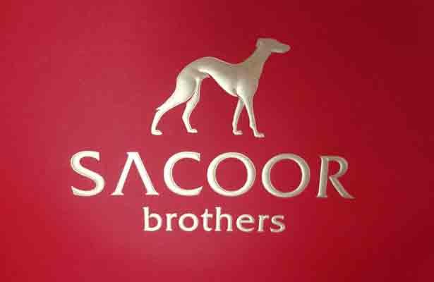 A Sacoor Brothers tem 33 funções em recrutamento em várias localidades