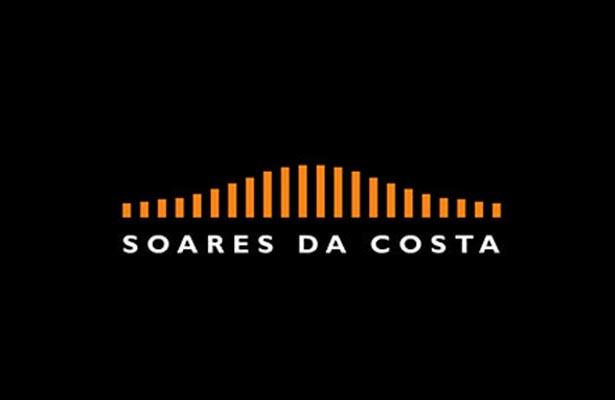 O Grupo Soares da Costa procura Jovens Recém Licenciados (m/f) para Angola