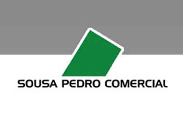 O Grupo SOUSA PEDRO tem ofertas de emprego em climatização