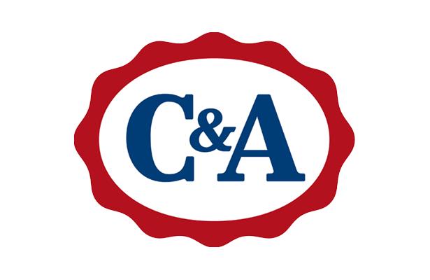 C&A tem oportunidade para lojas e escritório central no Brasil