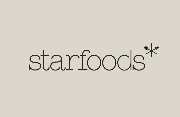 Starfoods está a receber candidaturas em vários pontos do país