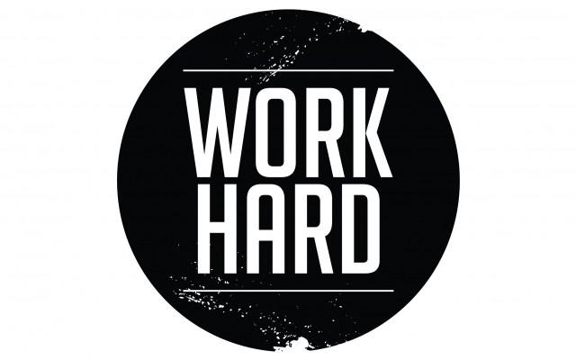 640x400_Work-Hard-640×400