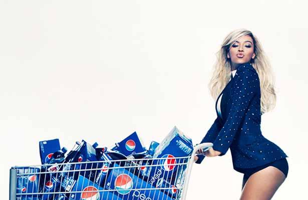 Pepsi tem vagas em aberto no Reino Unido e Irlanda
