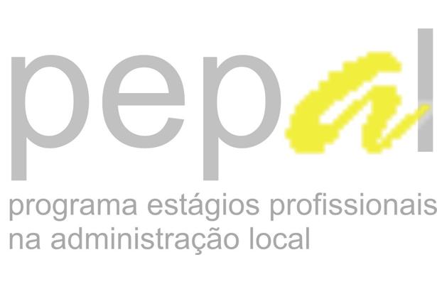 pepal