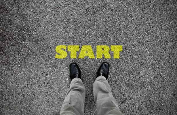 Quer abrir um negócio – Conheça alguns meios de financiamento disponíveis