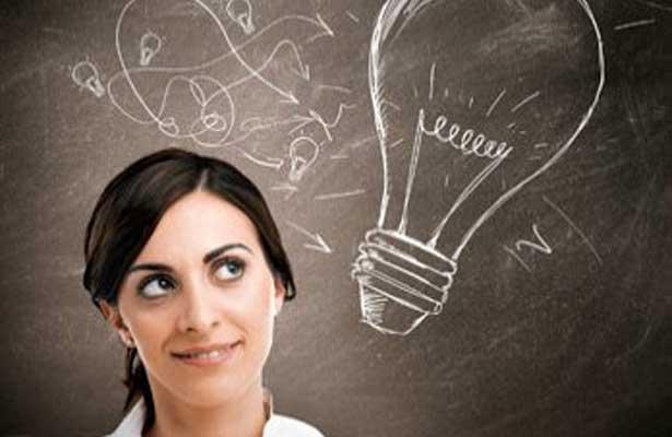 Investe Jovem – O programa do governo que ajuda jovens a criar a sua própria empresa