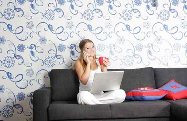 Ser Freelancer – Dicas de como trabalhar em casa