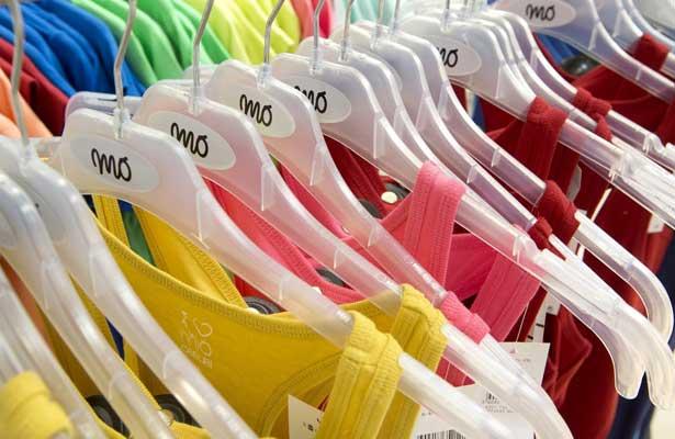 MODALFA está a recrutar em várias lojas