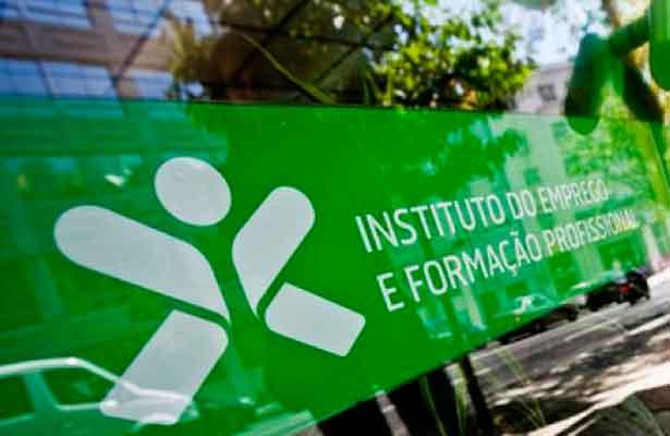 IEFP e Toyota Caetano renovam parceria para formar 1500 formandos
