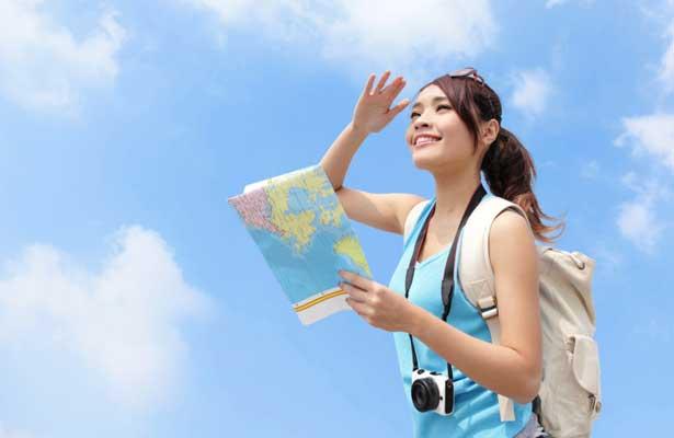 Como concorrer a uma Bolsa de Estudo no Estrangeiro