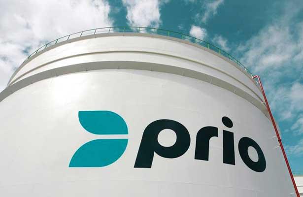 A Prio Energy está a recrutar para os posto de abastecimento em Portugal