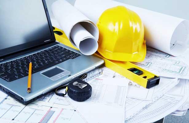engenharia civil obras