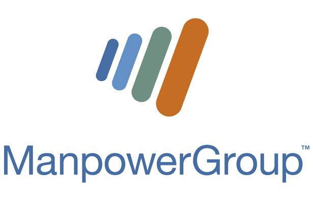 ManPower Portugal