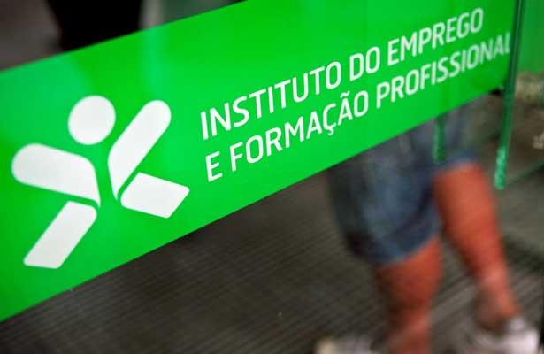 Desempregados até 29 anos já podem recorrer a apoios do IEFP