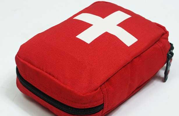 Linha saúde 24 está a recrutar enfermeiros