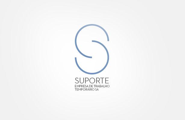 Suporte S.A.