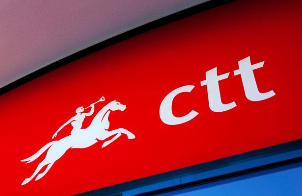 CTT lança o seu primeiro programa de trainees para jovens talentos