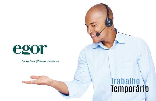 egor call center