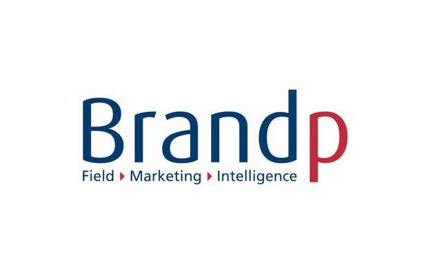 Brand p – Gestão de Marketing Lda
