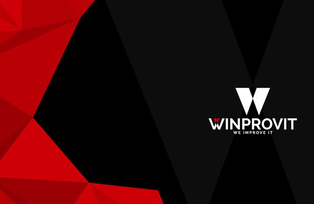 Winprovit