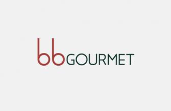 Bbgourmet – Restauração, Turismo e Serviços Lda