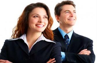 Sete Soft Skills para uma Carreira de Sucesso