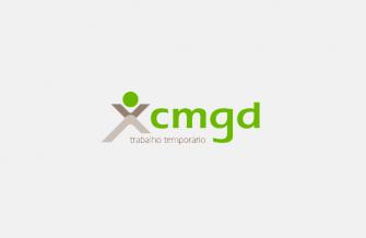 CMGD – Trabalho Temporário Lda.