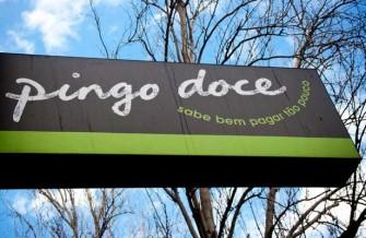 Pingo Doce vai abrir nova loja em tomar e cria 50 postos de trabalho