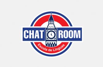 ChatRoom Escola de Línguas, Unipessoal Lda