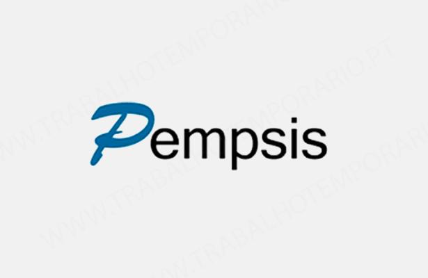 Pempsis