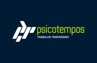 Ass Administrativo – Área de Seguros (M/F) – Lisboa