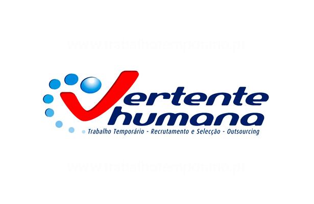Vertente Humana