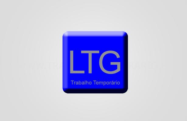 LTG Trabalho Temporário, Lda