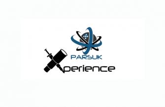 Xperience 2016 – Estágio de Verão no Reino Unido