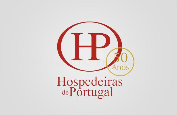 Hospedeiras de Portugal – Empresa de Trabalho Temporário, Lda
