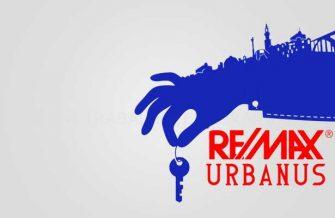 Remax Urbanus está a recrutar Consultor Imobiliário (m/f) com ou sem experiência