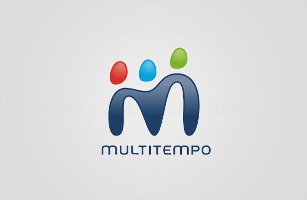 Multitempo