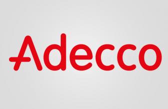 ADECCO – Prestação de Serviços, Lda.