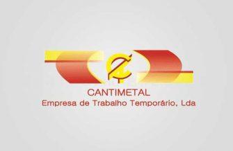 Cantimetal – Empresa de Trabalho Temporário, Lda