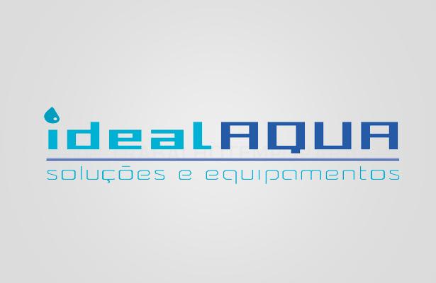 idealaqua