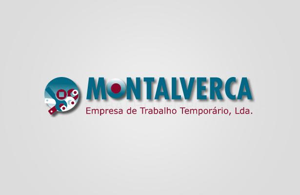 Montalverca