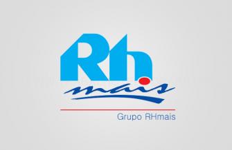 Rhmais – Organização e Gestão de Recursos Humanos S.A.