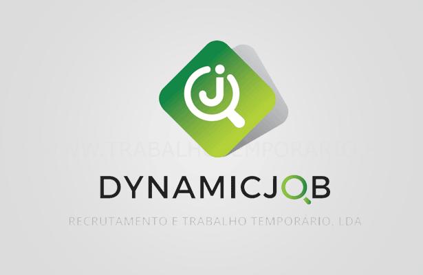 dynamicjob