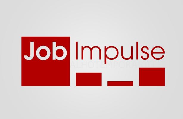 job Impulse