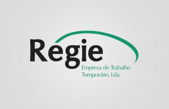 Régie – Empresa de Trabalho Temporário, Lda.