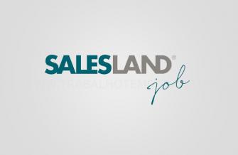 Salesland Portugal, Unipessoal Lda