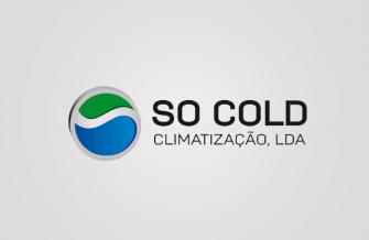 So Cold, Lda