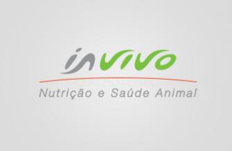 Invivonsa Portugal, S.A.
