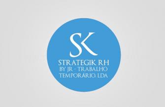 JR – Empresa de Trabalho Temporário, Lda.